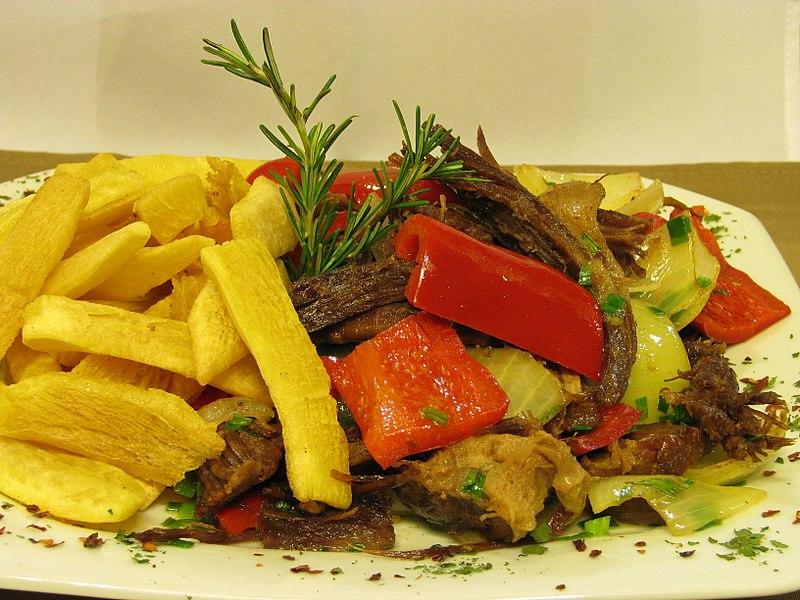 Restaurantes em Olinda onde comer macaxeira com carne de sol