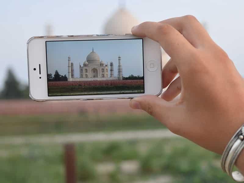 viagem india blog