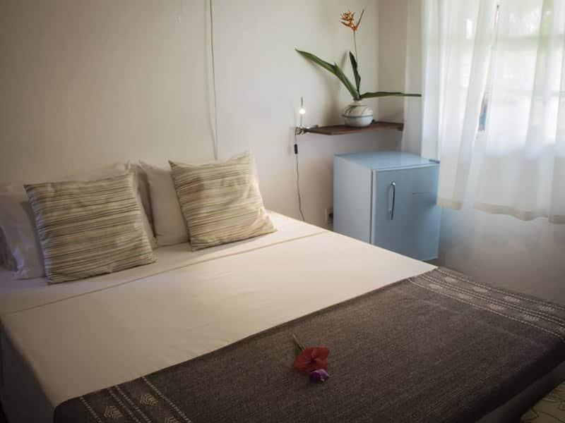 Hotel b&b Paraty