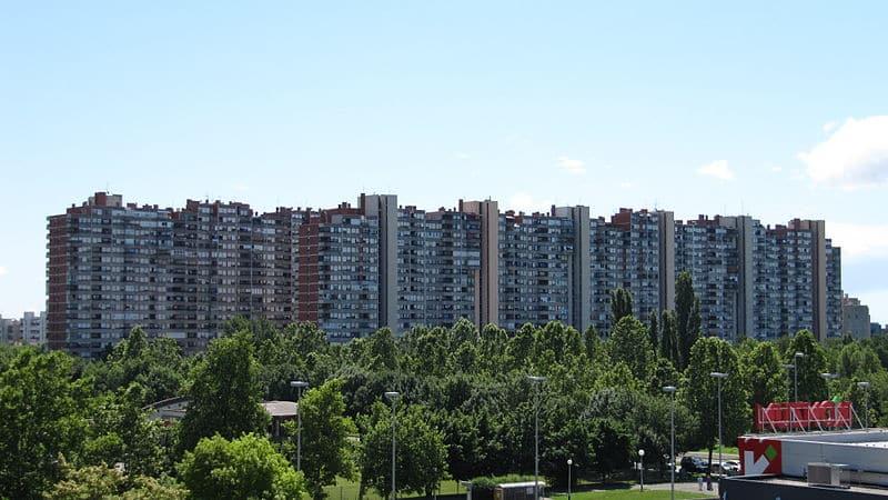 Roteiros Zagreb
