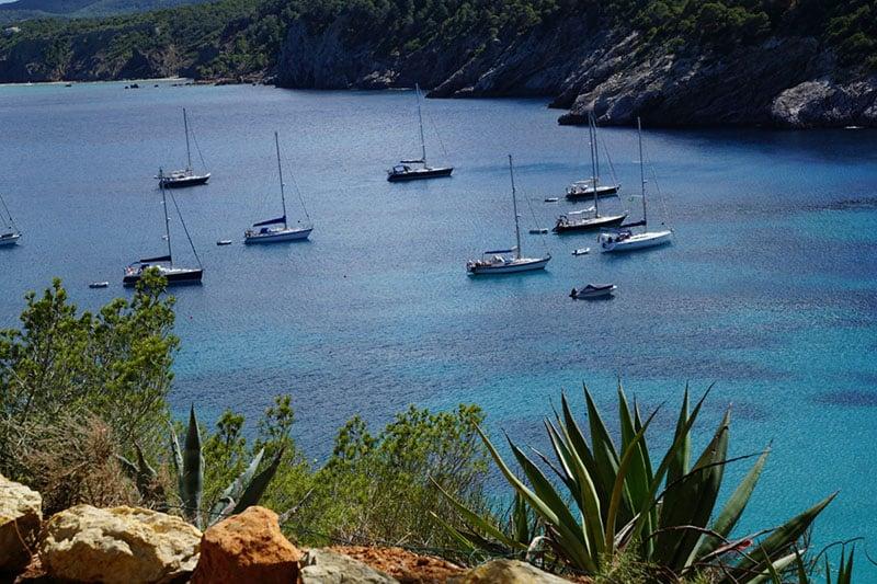 Menorca Ilhas Baleares