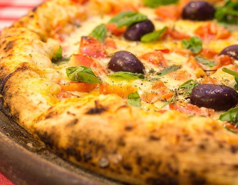 pizzaria ubatuba