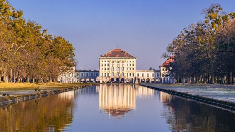 Museus de Munique