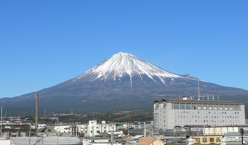 Cidades do Japão para visitar