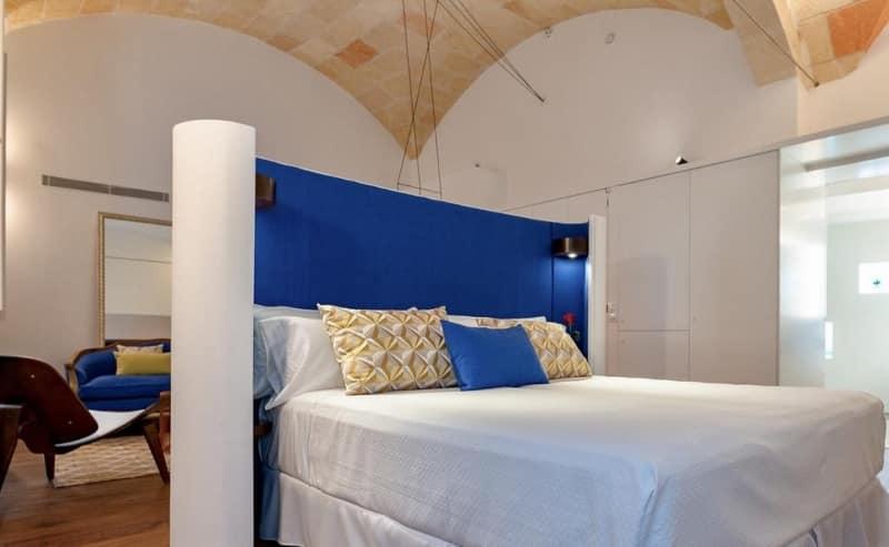 Divina Suites Hotel Singular