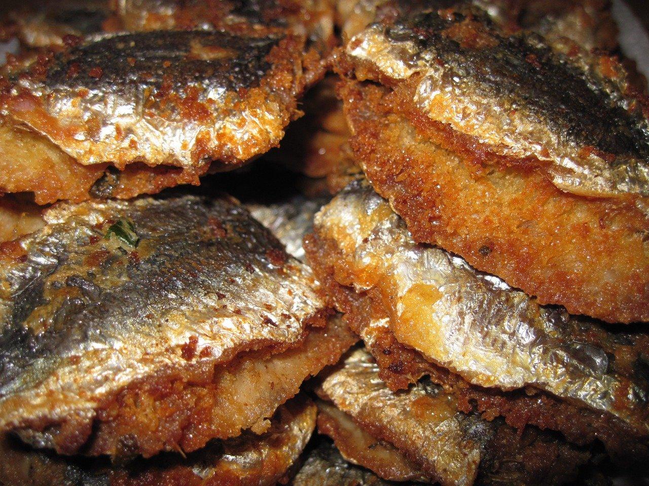 pratos típicos da ásia