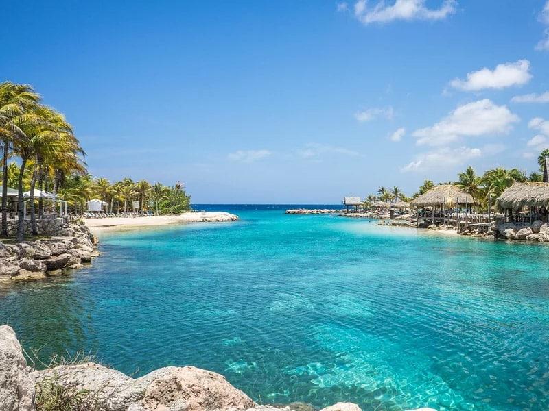 Curaçao Caribe