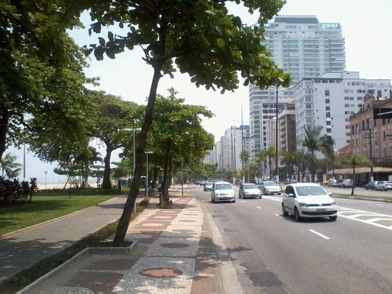 cidades do litoral de são paulo