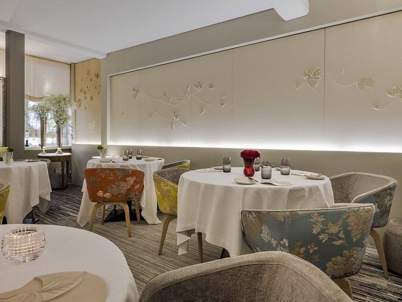 melhores restaurantes de estrasburgo