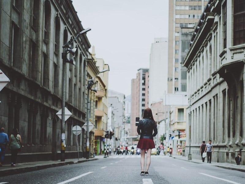 quanto custa viajar para colombia