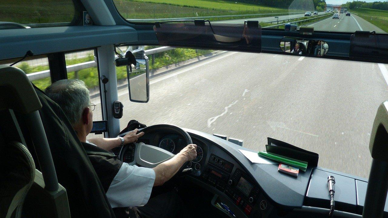 ônibus santarem alter do chao