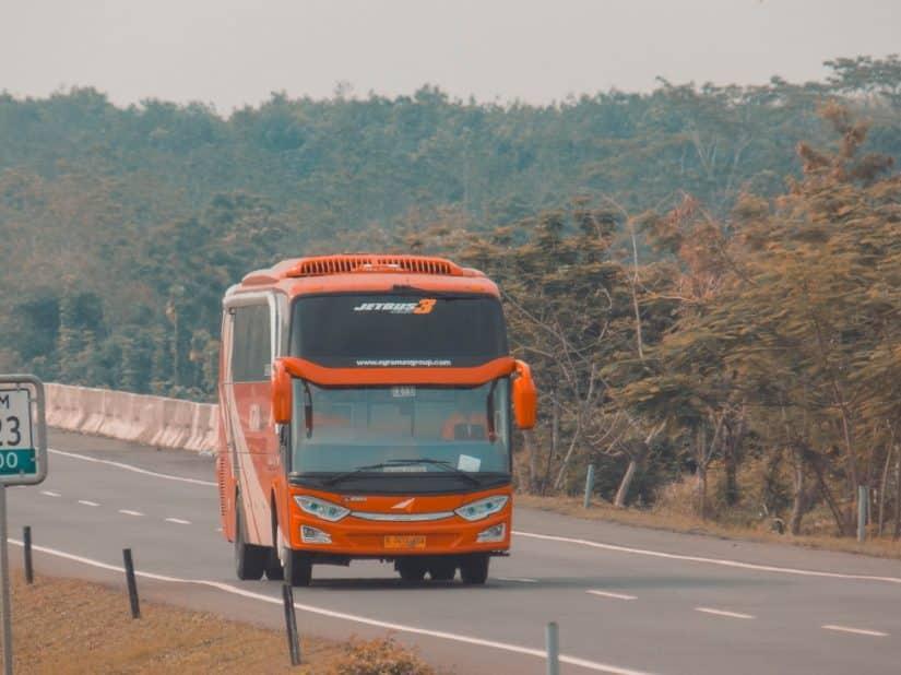quanto custa viajar para Ubatuba ônibus