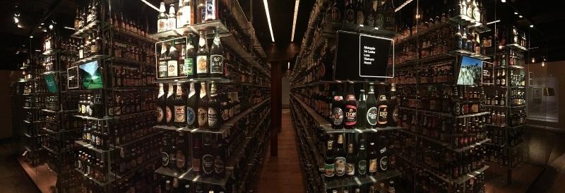 Cervejaria Carlsberg