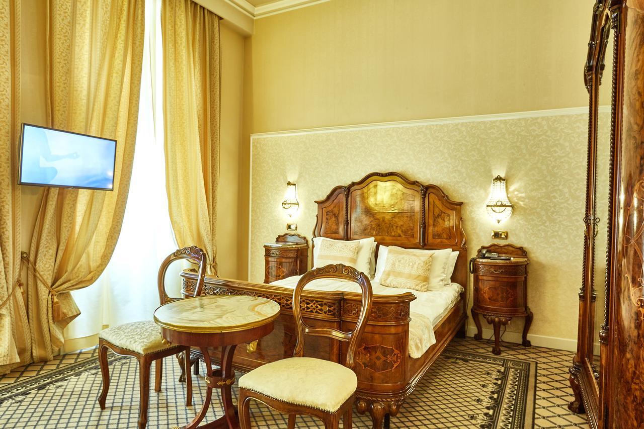 melhores hotéis na Romênia