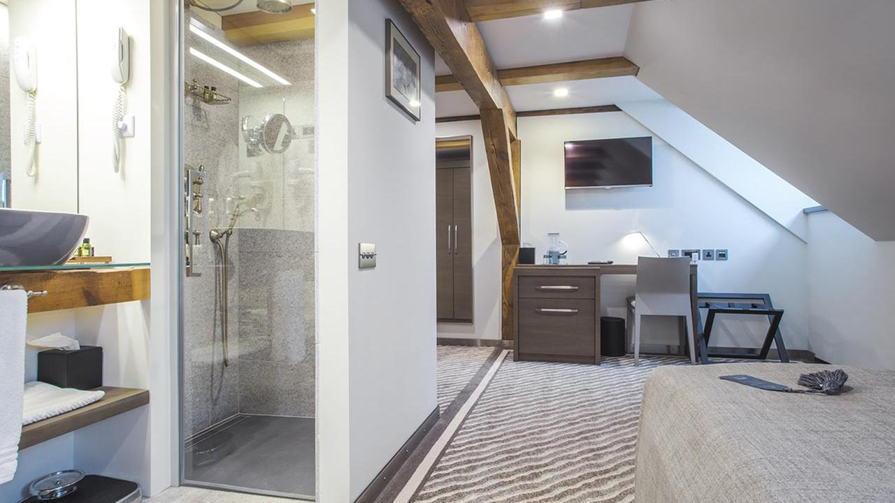 Hotéis na Lituânia