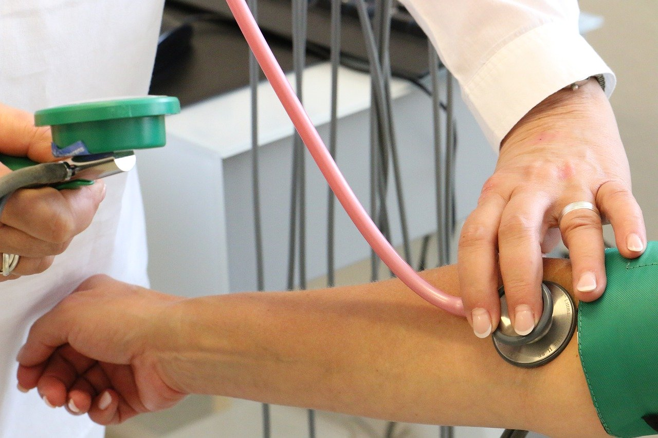 cobertura médica na ásia