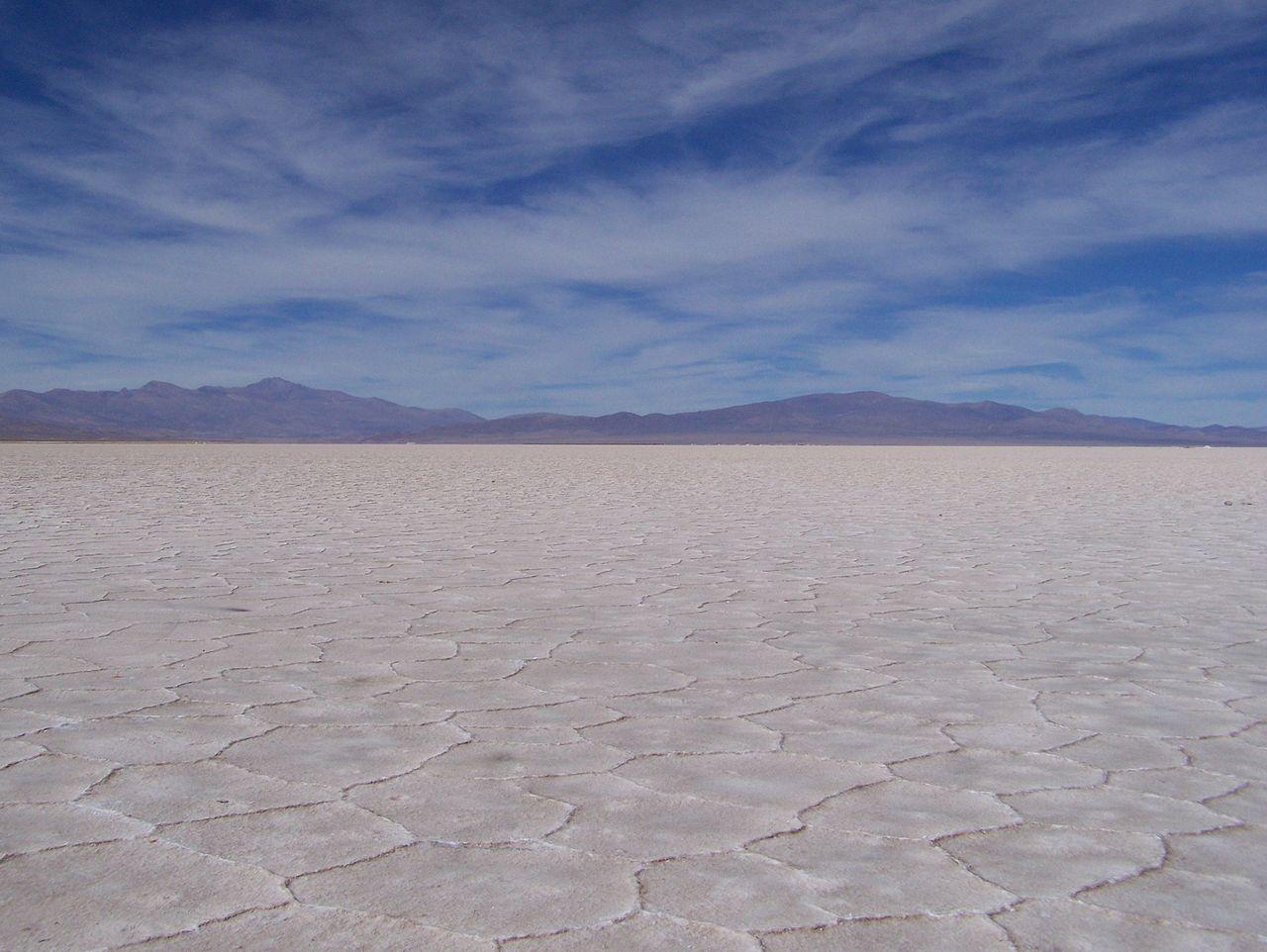 jujuy argentina fotos