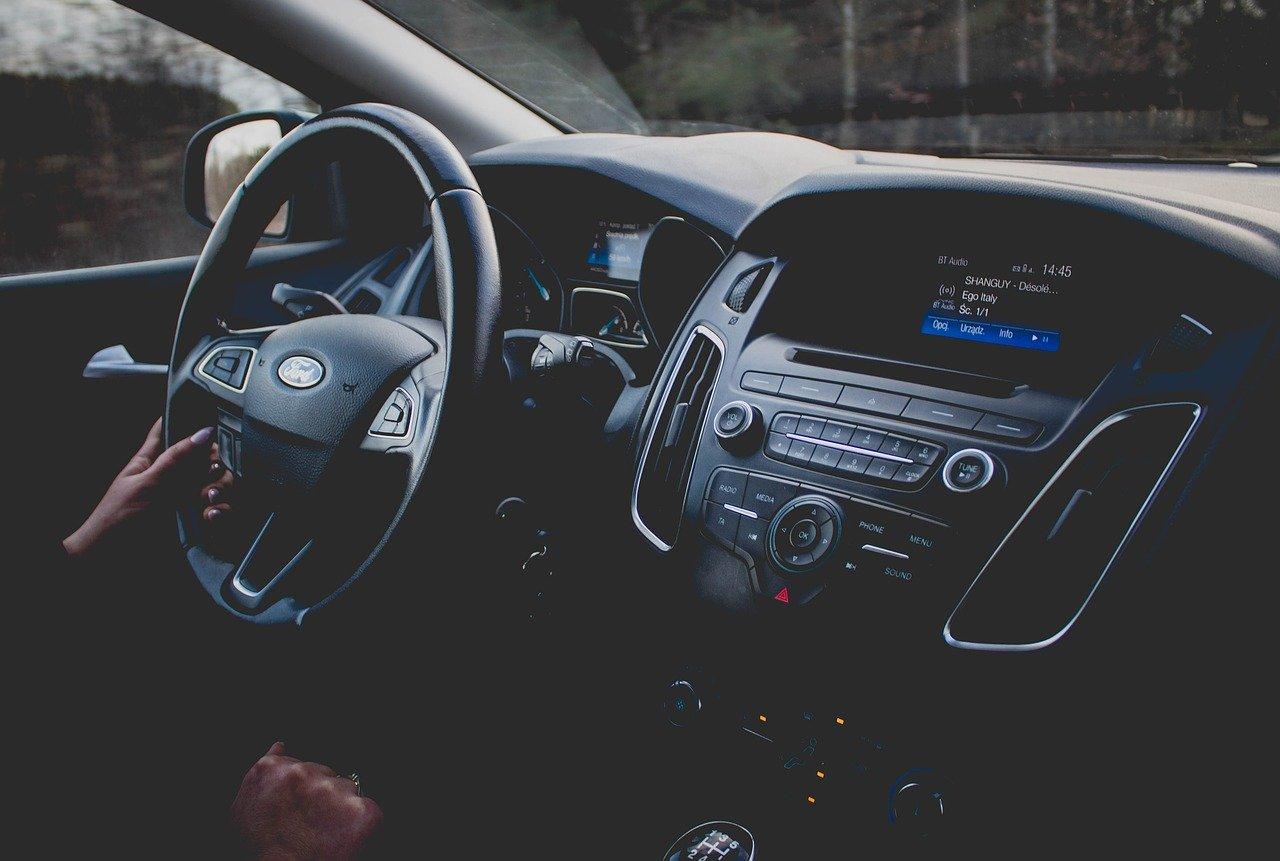 Alugar carro na África do Sul é bom?