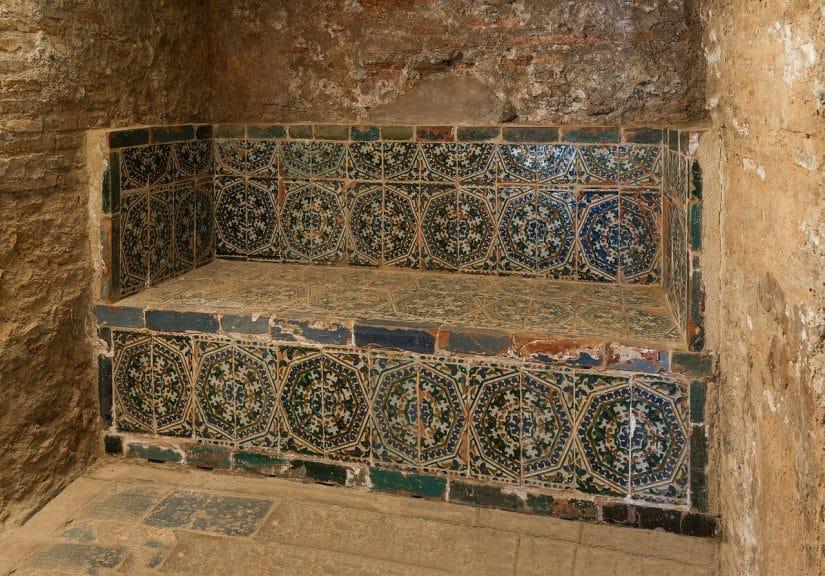Pontos turísticos de Granada recomendados