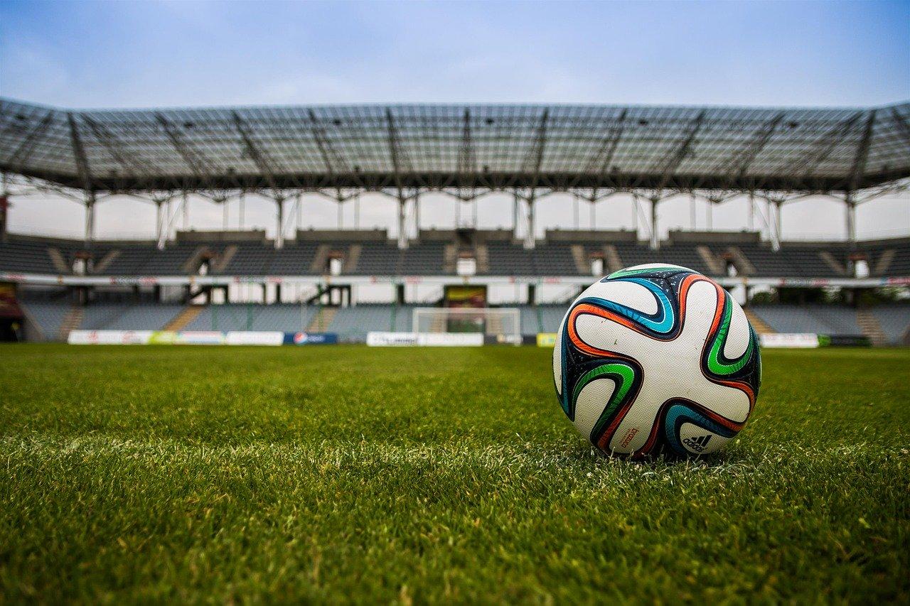 timor leste futebol