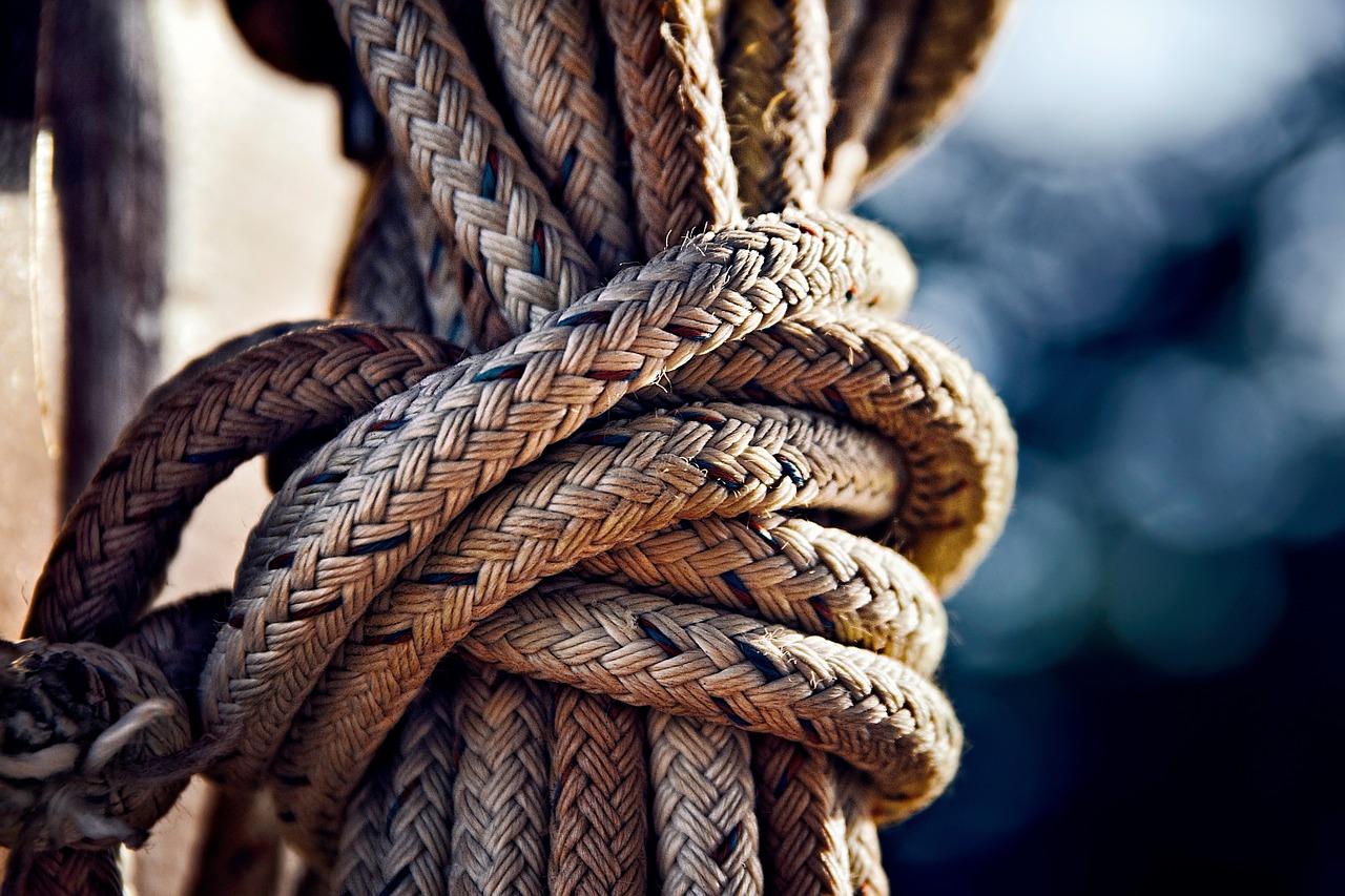 passeio de barco na bégica