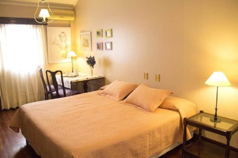 Hotéis em Jujuy