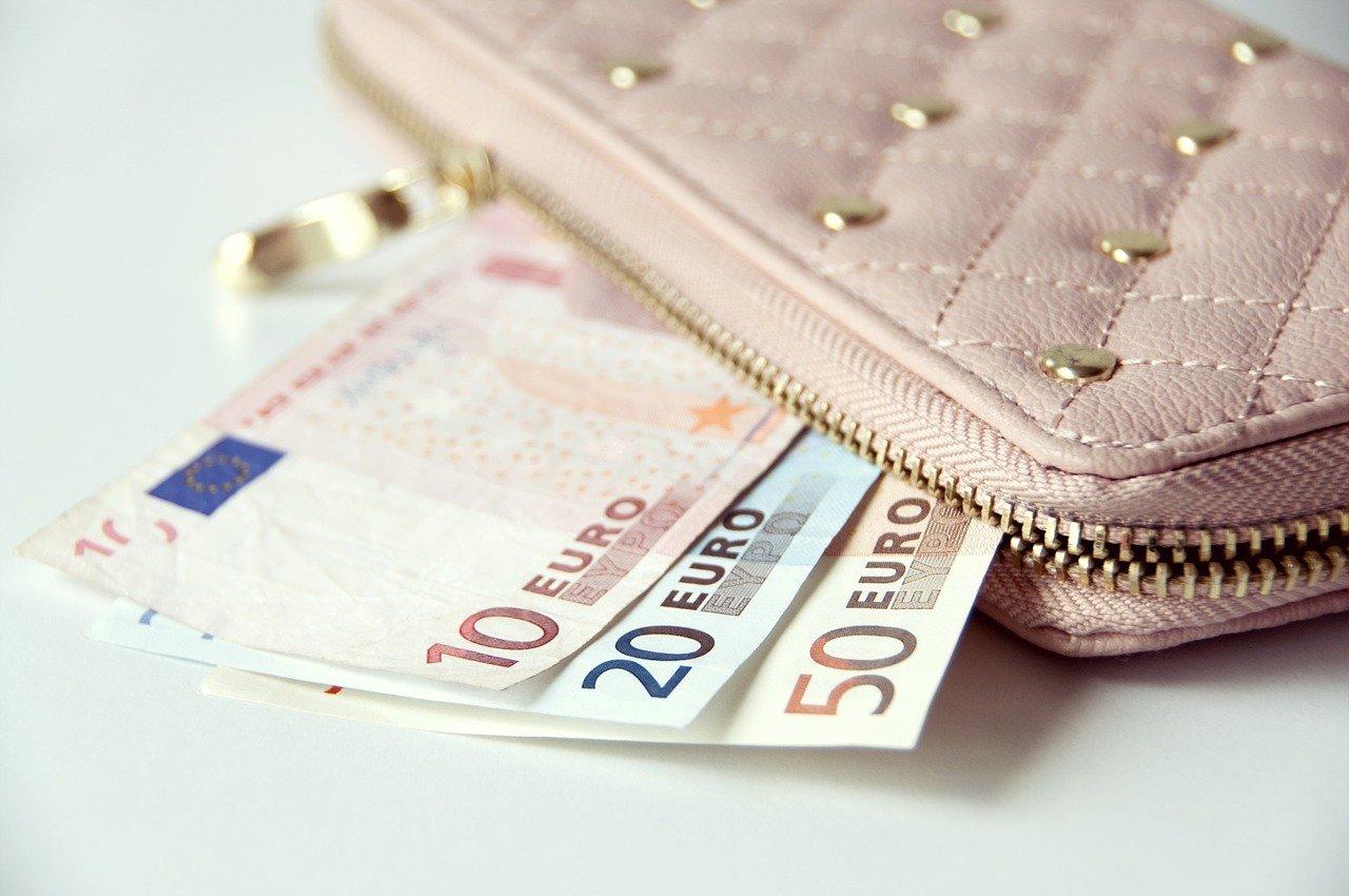 moeda de luxemburgo antes do euro