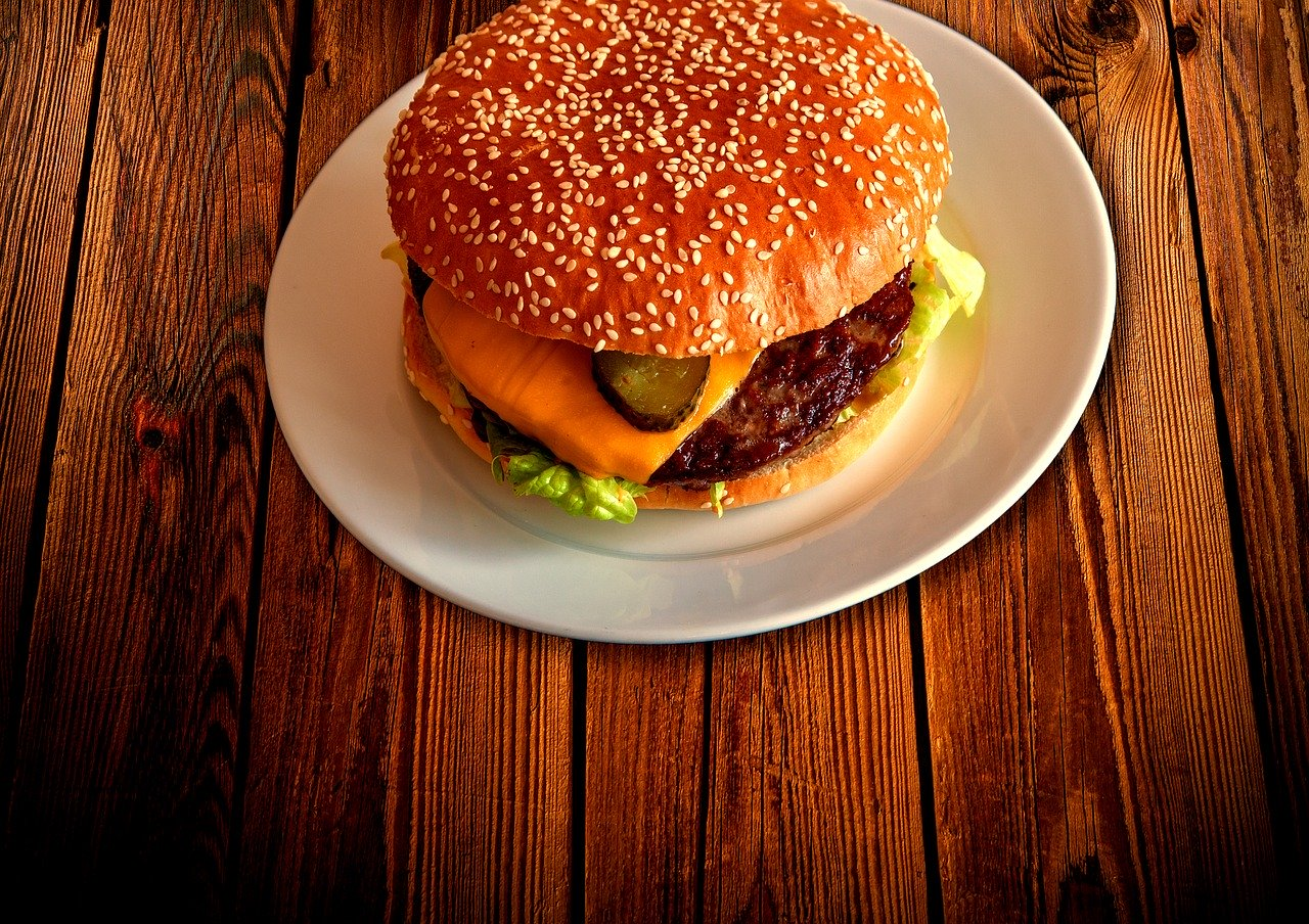 O que comer perto de Nova Jerusalém