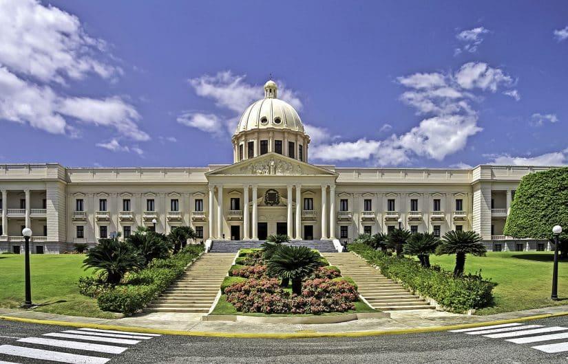 Pontos turísticos de Santo Domingo recomendados