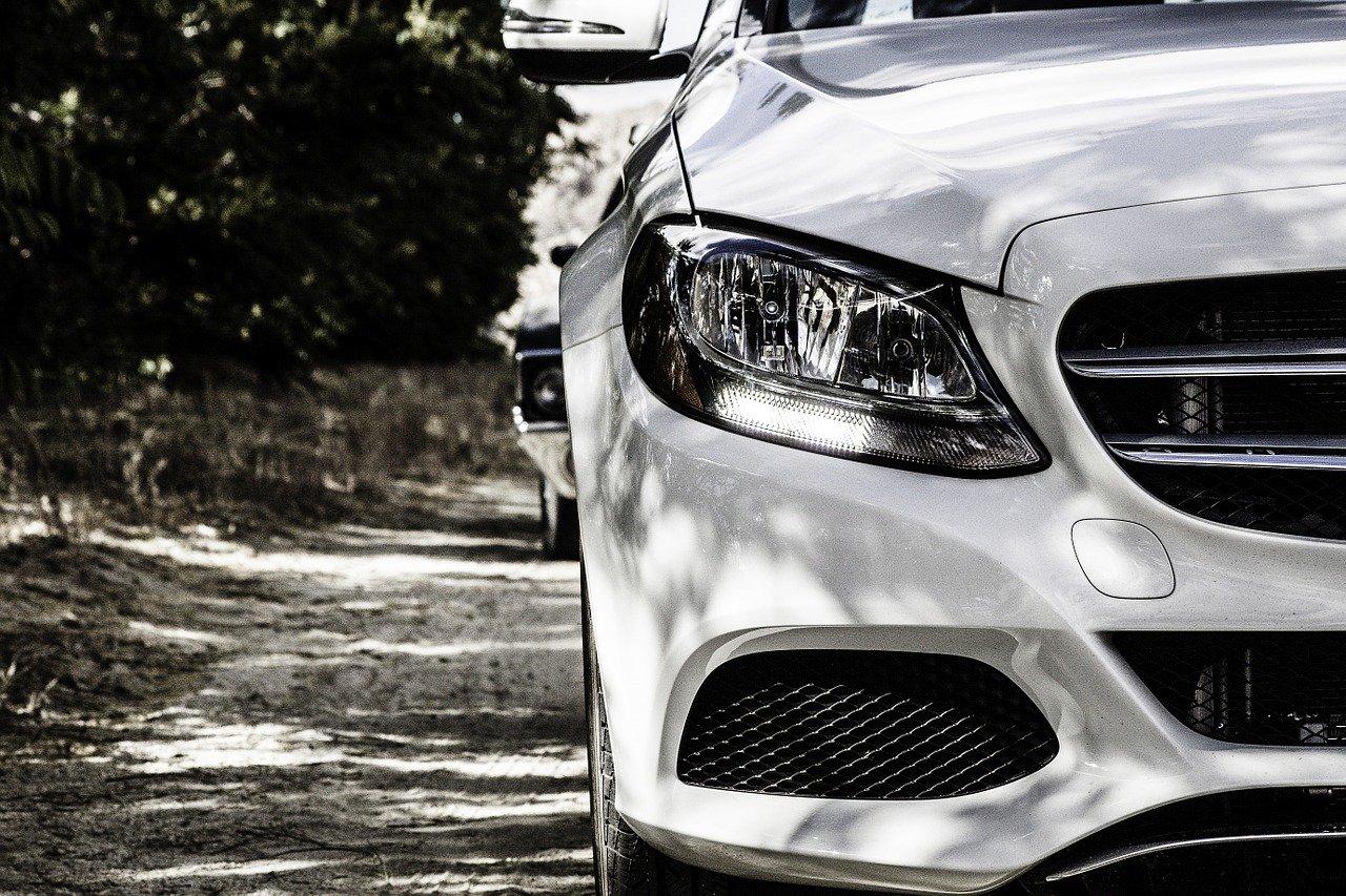 Alugar carro na África do Sul sai caro?