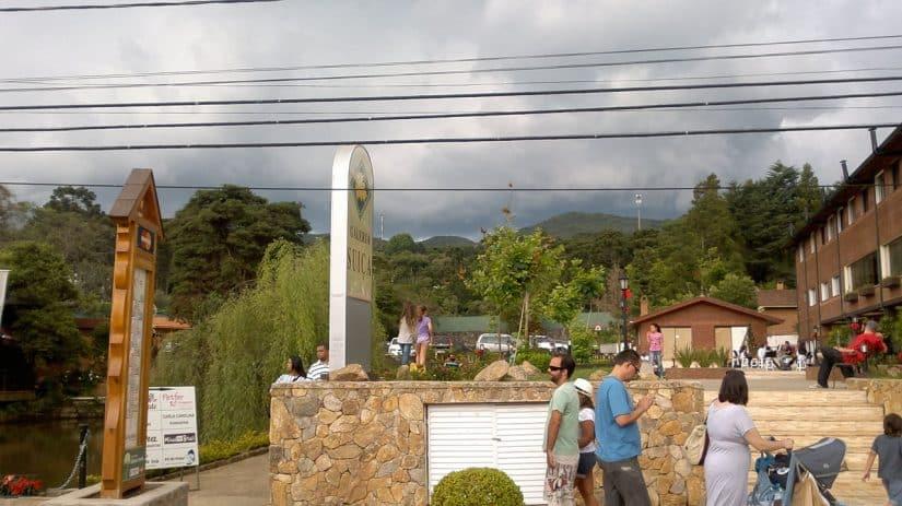 Quanto custa viajar para Monte Verde: hotéis, comida, passeios e dicas!