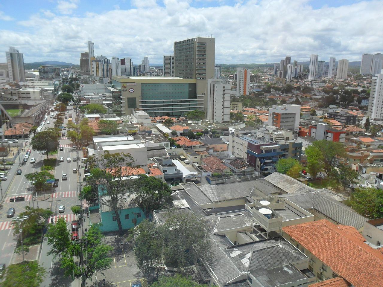 o que fazer em Caruaru, próximo a Nova Jerusalém