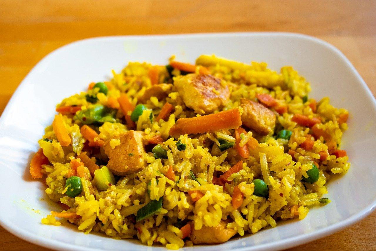 pratos típicos do piauí