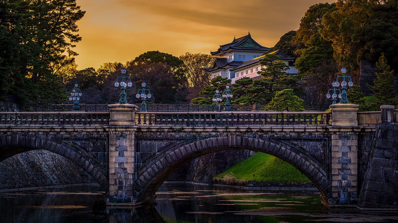 feriados no Japão Kinro kansha no hi