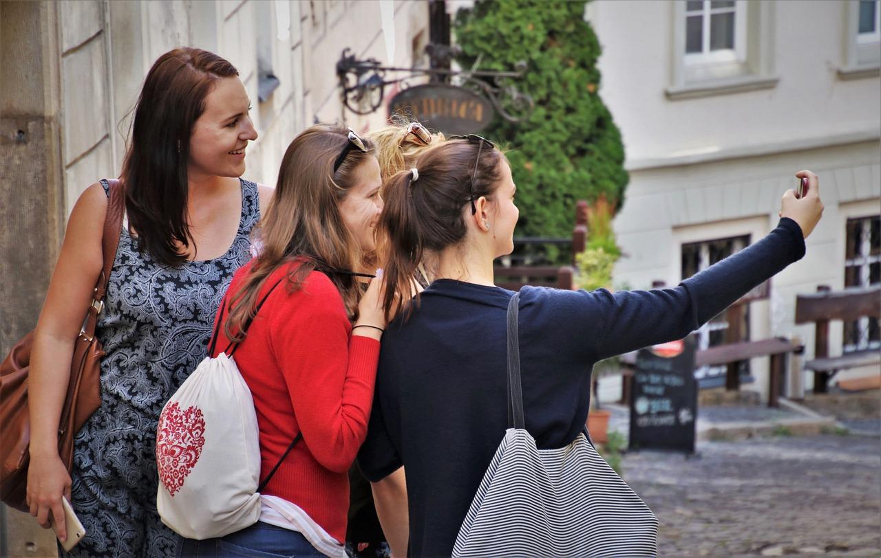 Chip de celular na Alemanha