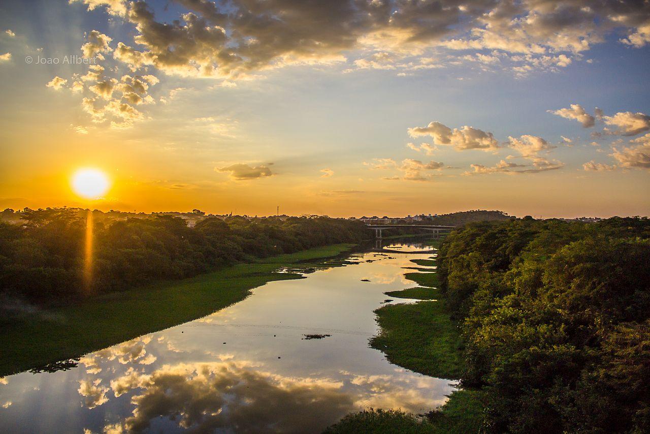 rio poti piauí