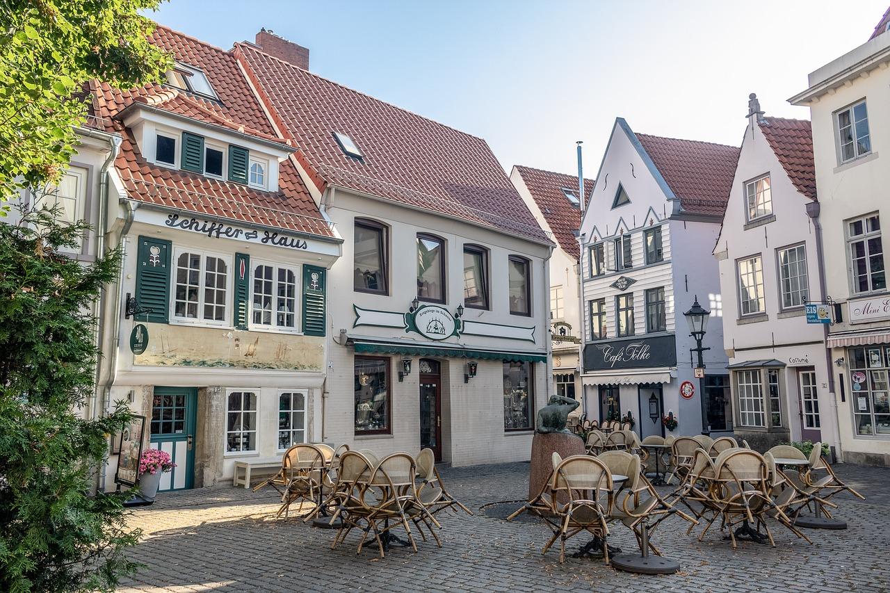 Cerveja alemã erdinger
