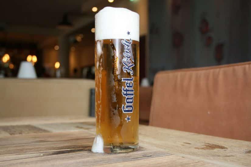 cerveja kolsch alemanha