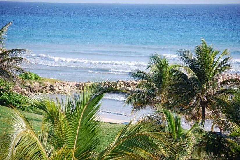 clima da jamaica em novembro