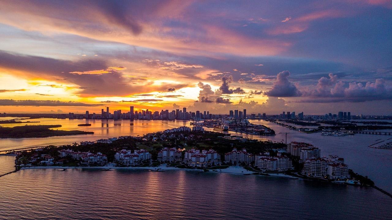Qual o bairro mais caro de Miami?