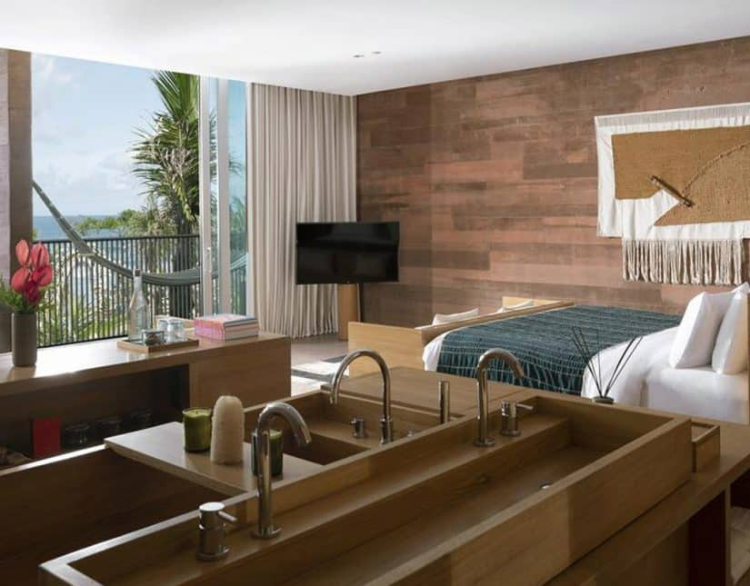 resort Seminyak
