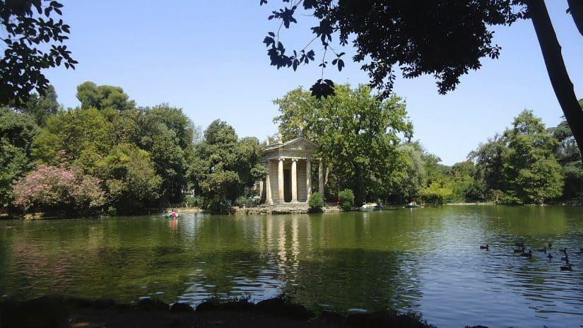 roma dicas de viagem blog