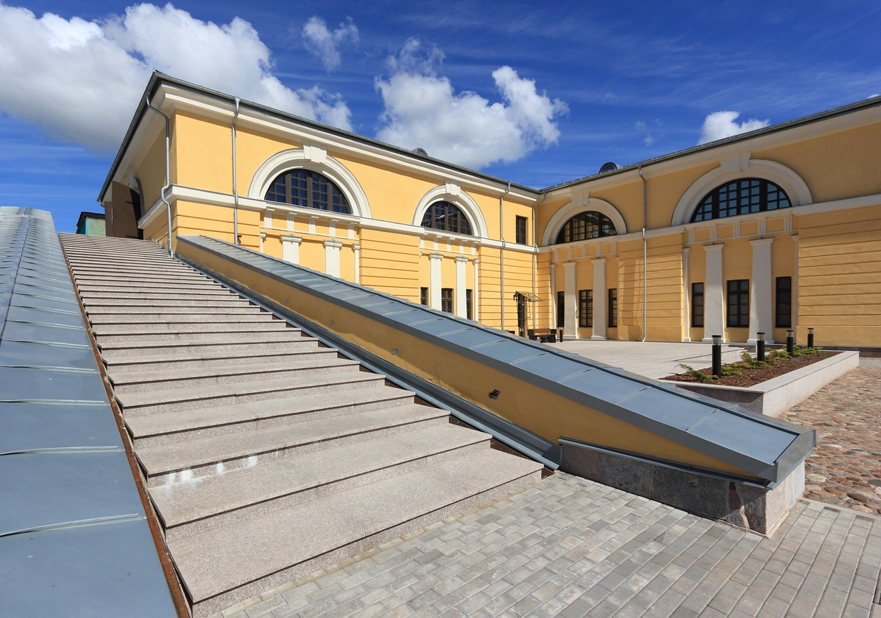 dicas de Daugavpils