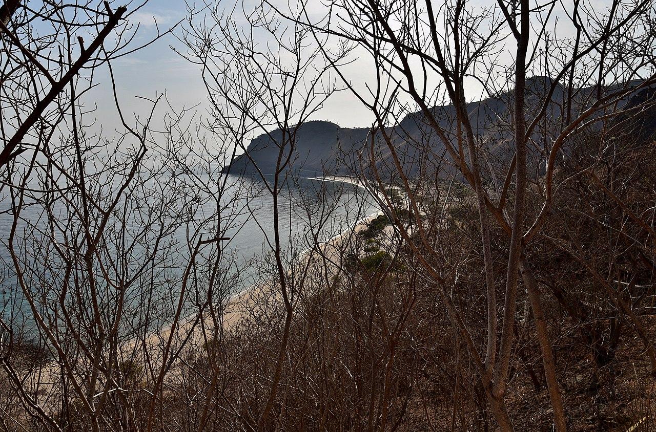 Timor leste turismo