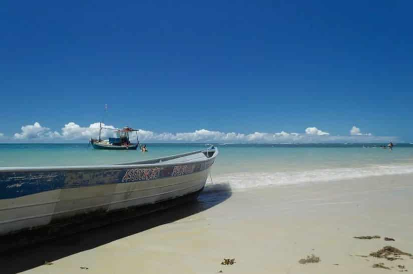 trancoso Bahia