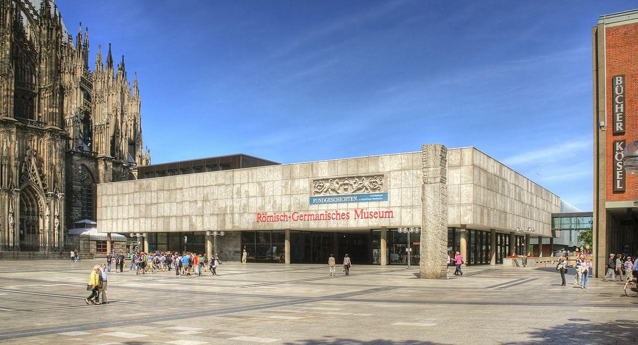 pontos turisticos de colonia museus