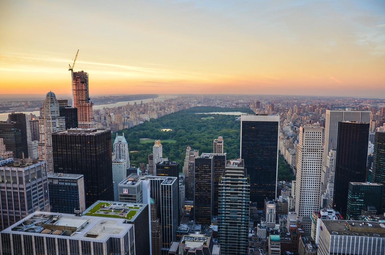 dicas nova york 2019