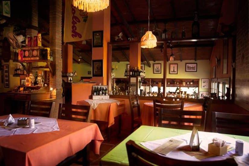 restaurante holandês em holambra