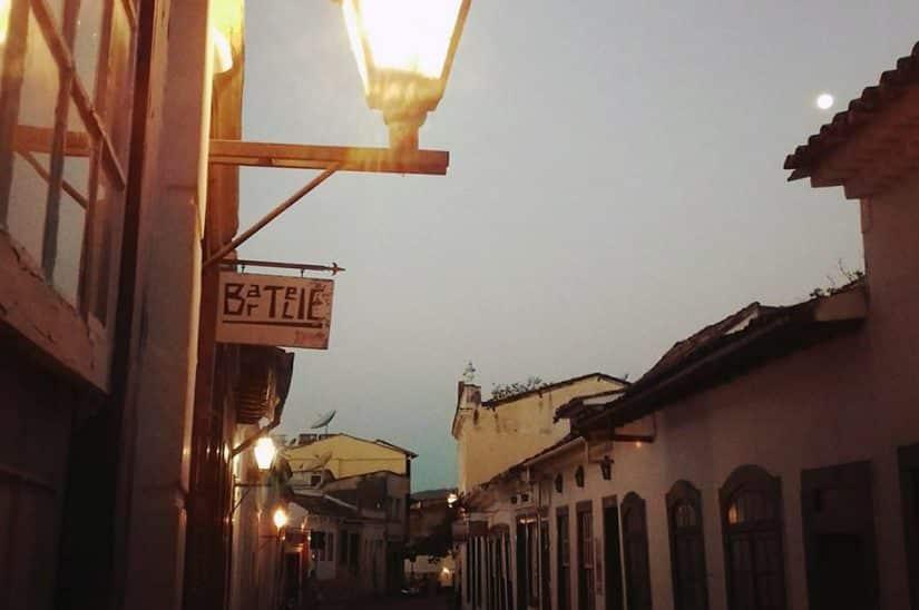 centro historico sao joao del rei