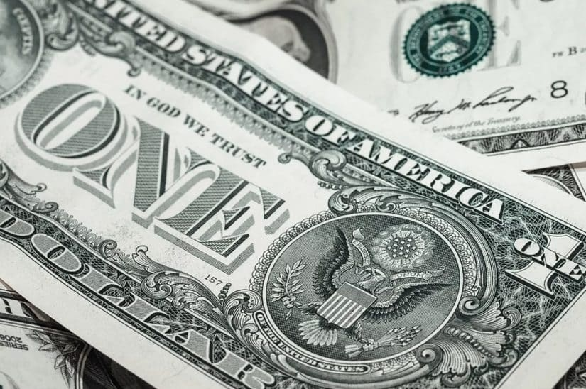 moeda do timor leste
